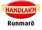 Runmarö Lanthandel