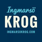 Ingmarsö Krog