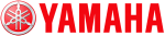 Yamaha Marine Store Norrtälje